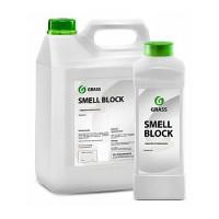 Защита от запаха