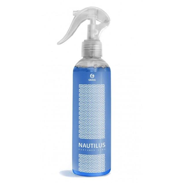 Жидкое ароматизирующее средство Perfumed Line «Nautilus» (флакон 250 мл)