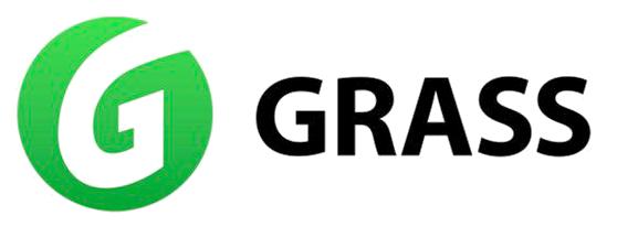 Grass :: косметика для чистоты